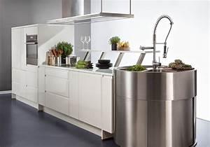 Darty Cuisine équipée : cuisine darty bois massif ~ Premium-room.com Idées de Décoration