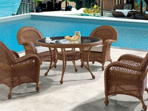 palm casual patio furniture home design ideas