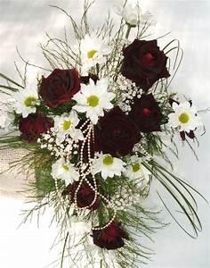 modele de site internet pour fleuriste affichage des tarifs With affiche chambre bébé avec bouquet fleur mariee