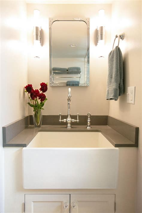 kitchen and bathroom sinks bathroom sink 101 hgtv 4993