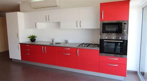 finition cuisine maison espace maison et espace fabrique des cuisines