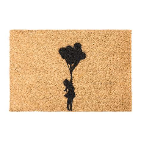 buy doormats buy artsy doormats fly away door mat amara