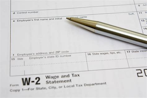 get old tax forms how to get your old irs forms w 2 and 1099 h r block