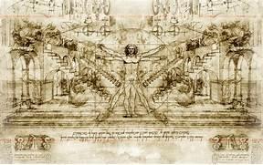 Leonardo da Vinci on P...