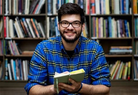 Samuel Mangold-lenett Will Have A Book Signing At Barnes