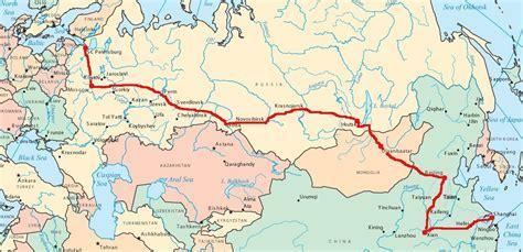 Map Yenisei River Asia on don river map, mackenzie river, dnieper river map, vilyuy river map, yukon river, amur river map, parana river map, middle mississippi river map, zaire river map, dnieper river, rhone river map, ural river map, euphrates river map, yangtze river, amu darya, indus river, saint lawrence river map, brahmaputra river, lake baikal, mississippi river, lower tunguska river map, world's longest river on map, ob river, amu darya river map, angara river map, volga river, indus river map, yellow river, niger river map, kara sea, ganges river map, lena river, chang river map,