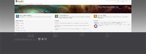 itsm software  service management tools
