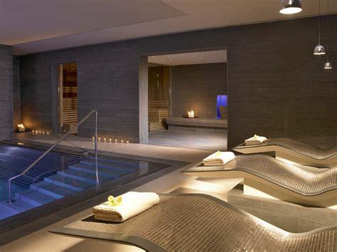 spa facility maryborough house hotel oppermann