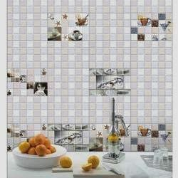 ceramic wall tiles for kitchen ceramic kitchen wall tiles at rs 25000 square s 8120