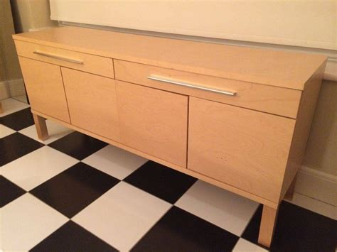 Bjursta Sideboard Review by 15 Collection Of Ikea Bjursta Sideboards