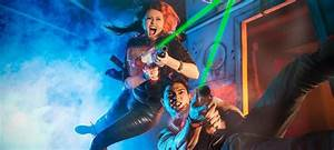 Laser Tag Düsseldorf : laser tag mania laser tag mania laser tag mania ~ Watch28wear.com Haus und Dekorationen