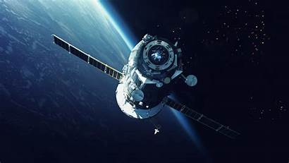 Station Space International Wallpapers Wallpaperaccess