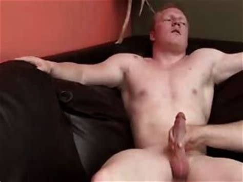 Guy getting jacked off Free Sex Videos Watch Beautiful
