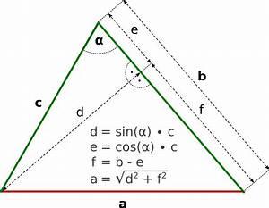 Fehlende Winkel Berechnen : aufgabenfuchs trigonometrie ~ Themetempest.com Abrechnung