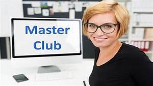 Kauffrau Im Büromanagement : master club pr fungsvorbereitung kaufmann kauffrau f r b romanagement gripscoachtv ~ Orissabook.com Haus und Dekorationen