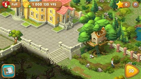 Gardenscapes Cheats Iphone by Cheats Gardenscapes New Acres Hack Glitch Android Ios