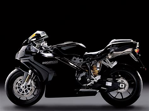 Review Ducati by 2006 Ducati 999 Review Top Speed