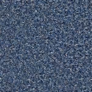coronet image sapphire indoor outdoor carpet lowe s canada
