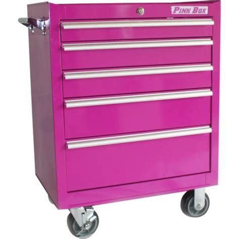 pink tool box dresser 17 best images about workin stuff on