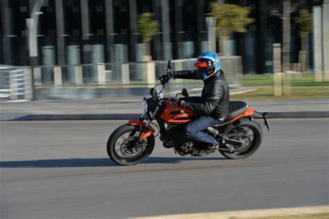 Gambar Motor Ducati Scrambler Sixty2 ducati scrambler sixty2 bilder und technische daten