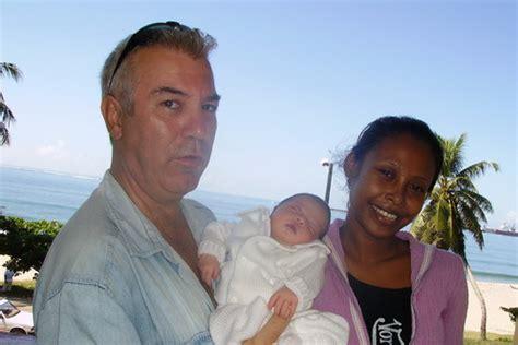 rencontre femme malgache en inde