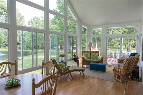 sunroom windows d w windows and sunrooms windows sunrooms baths