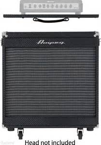 2x10 Bass Cabinet Ebay by Eg 2x10 Quot 450w Portaflex Bass Cab 2x10 Quot 450w Portaflex