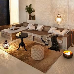 Die Perfekte Wohnzimmer Deko Zum Wohlfhlen