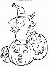 Colorare Halloween Disegni Cuppaiprecpi Disegno Bimbo Mondo sketch template