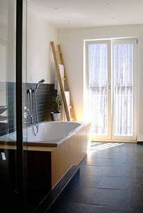 Schöner Wohnen Bad : architekturb ro w brandl sch ner wohnen bad des jahres 2004 ~ A.2002-acura-tl-radio.info Haus und Dekorationen