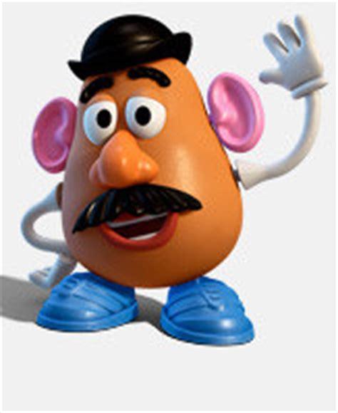 monsieur patate en p 226 te 224 modeler mes humeurs cr 233 atives by flo