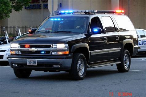 Secret Service Car secret service car coby s pins service car