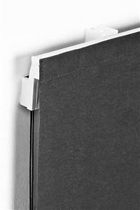 Gardinen Ohne Gardinenstange : gardinen deko gardinen halterung ohne bohren gardinen dekoration verbessern ihr zimmer shade ~ Sanjose-hotels-ca.com Haus und Dekorationen