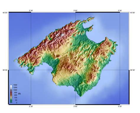 Topographische Karte Nrw Download Kostenlos