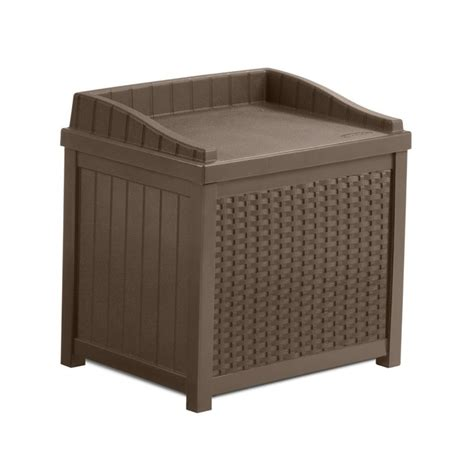 Outdoor Pool Towel Storage Cabinet Feel The Home