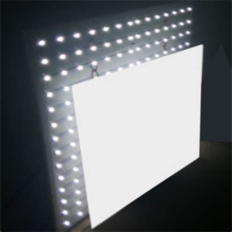 china led ceiling and light ps panel light diffuser