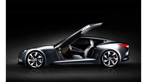 2016 hyundai genesis coupe sports cars latest car 2016 hyundai genesis coupe youtube