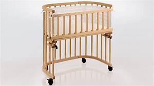 Roller Babybett Gitterbett Kiefer Massiv 60x120 Cm : baby beistellbett beistellbett baby babypflege einebinsenweisheit baby beistellbett babybett h ~ Bigdaddyawards.com Haus und Dekorationen