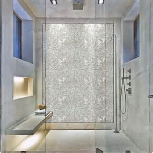 wholesale mother of pearl mosaic tile with porcelain base