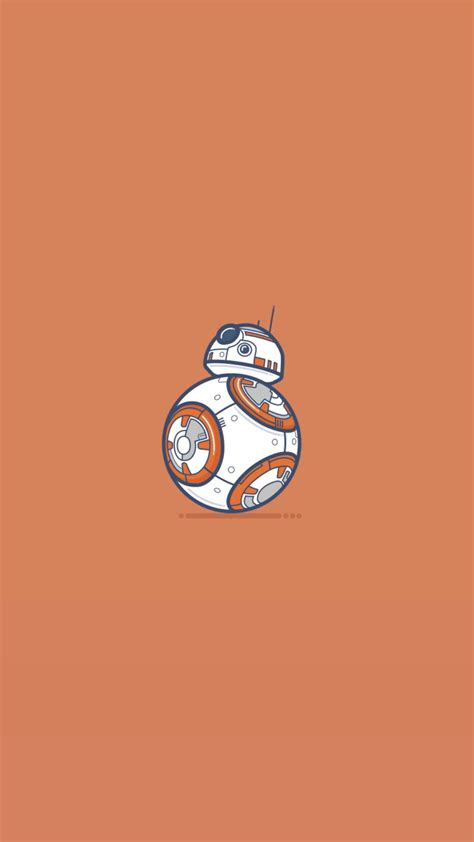Calvin and hobbes stars wallpaper android download. Minimalist Calvin And Hobbes Wallpaper Android Download in ...
