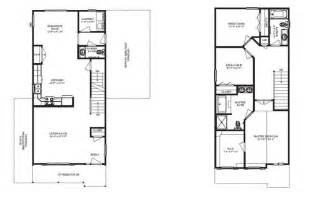 narrow lot plans narrow lot floor plans home plans home design