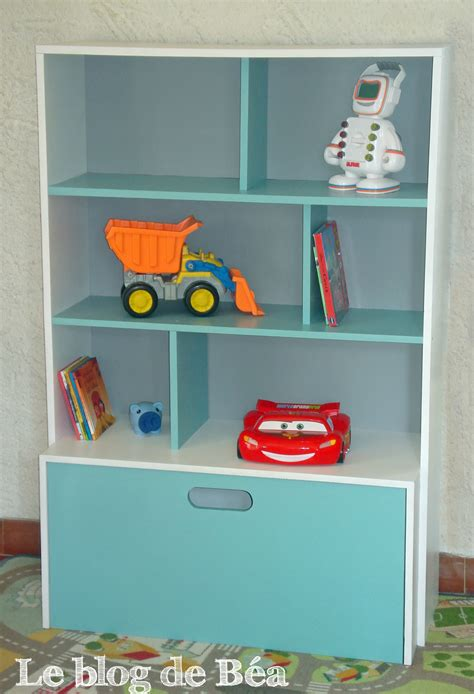 inspiration d馗o chambre etagere chambre d enfant meilleures images d 39 inspiration pour votre design de maison