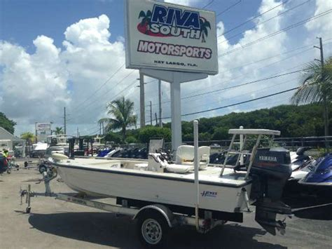 Bob Hewes Boats At Arch Creek Marina by Hewes Boats For Sale Near Miami Fl Boattrader