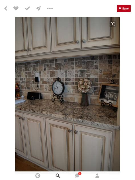 Kitchen Backsplash San Jose by Pin By Smith On Kitchen Kitchen Cabinets Kitchen