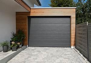 Anbau Fertighaus Kosten : awesome anbau an bungalow gallery ~ Lizthompson.info Haus und Dekorationen