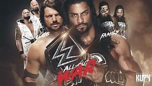 WWE John Cena Mobile Wallpapers 2017 - Wallpaper Cave
