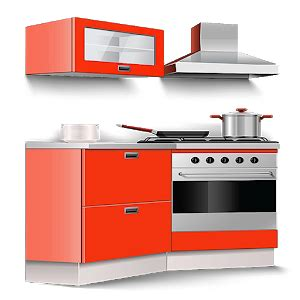 design a kitchen free 3d 3d kitchen design for ikea room interior planner 9561