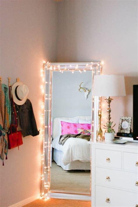 chambre romantique ado les 25 meilleures idées de la catégorie chambre ado sur