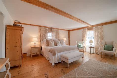 101 white primary bedroom ideas photos