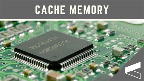 The High Speed Memory